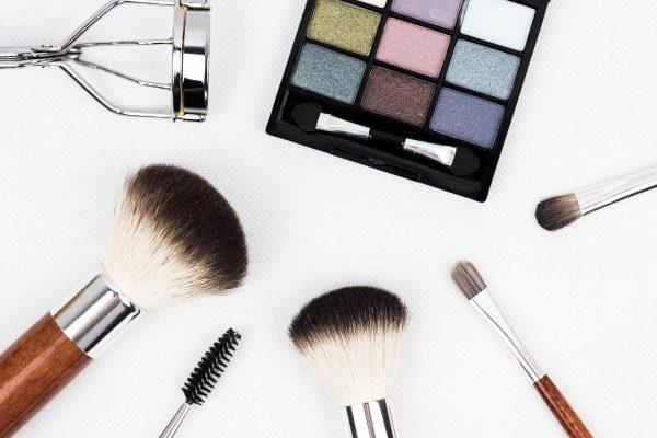 Conseils pour choisir une meilleure base de maquillage