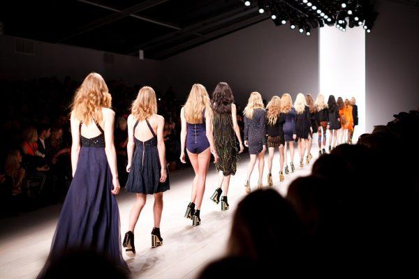 Quel est l'impact du coronavirus sur l'industrie de la mode ?
