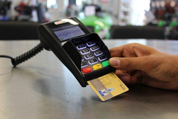 La carte bancaire prémium pour vos achats : Loisirs, mode, etc.