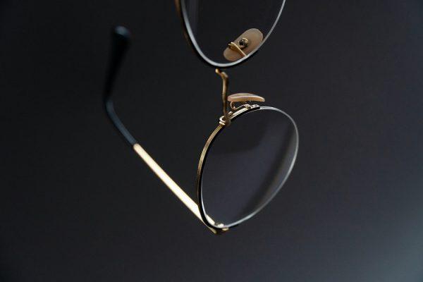 Comment trouver la monture de lunettes parfaite pour la forme de votre visage